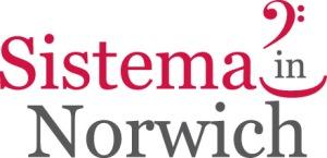 Sistema main logo