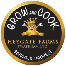 GrowAndCook-logo
