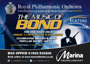 Music-of-Bond