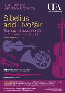 UEA-Choir-&-UEASO---Sibelius-and-Dvorak---Thurs-13-Nov-14-1