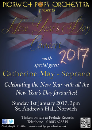 new-years-day-2017-catherine-may-md
