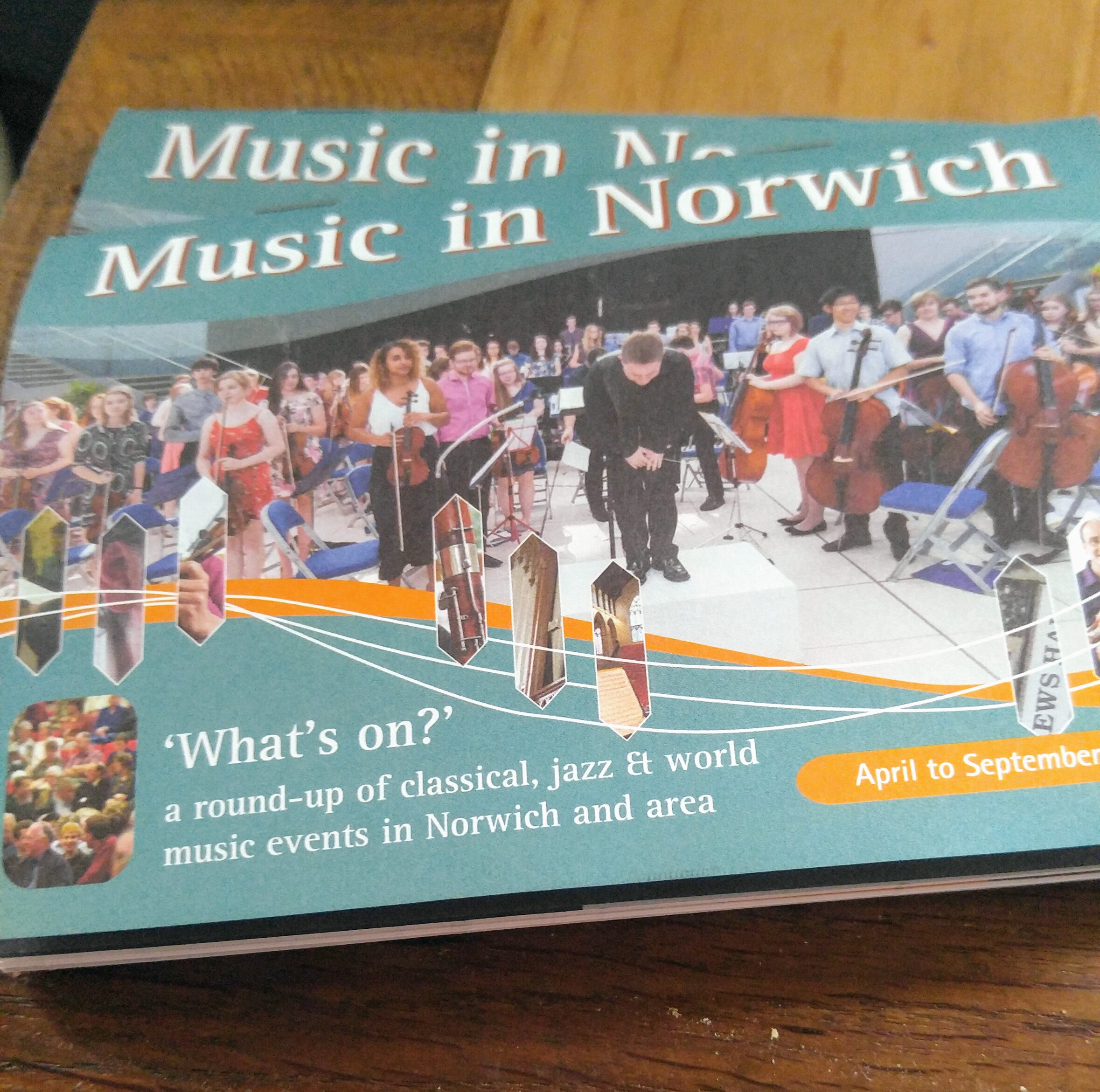 Music in Norwich spring 17.jpg
