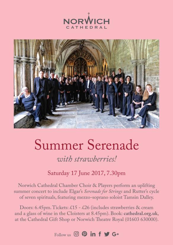 Summer-Serenade-2017