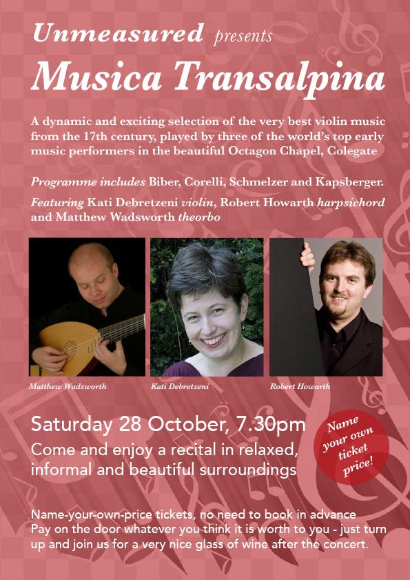 Musica-Transalpina,-Octagon-Chapel,-28-October,-Email-Flier-1