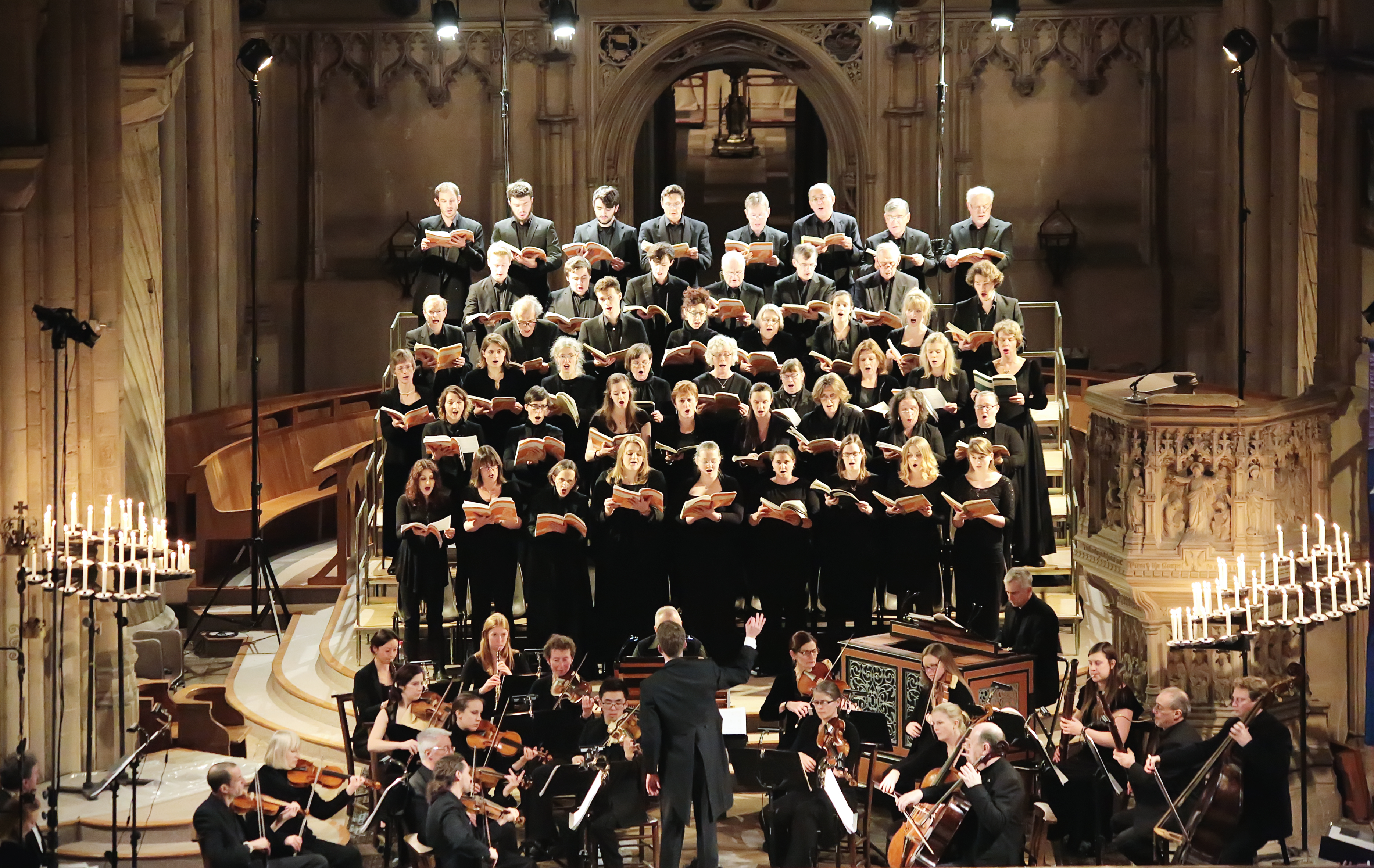 Norwich Cathedral Chamber Choir & Norwich Baroque Copyright © Paul Hurst all rights reserved.jpg