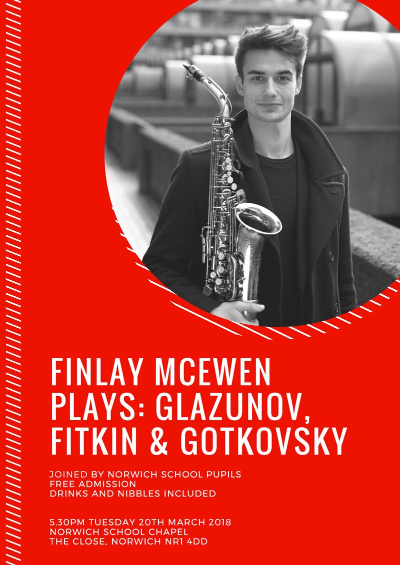 FinnMcEwen-concert