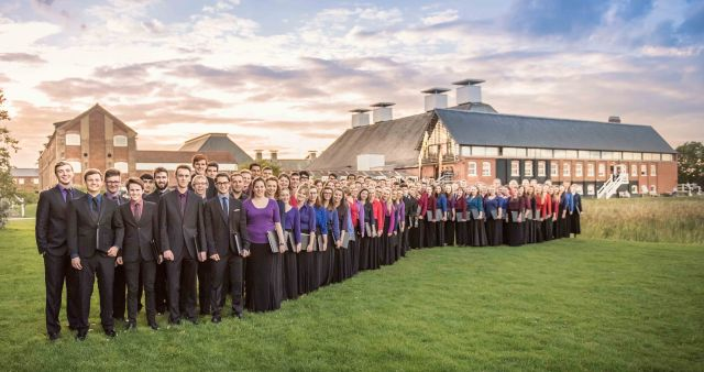 National Youth Choir @ Snape Maltings 28.8.15 Credit Ben Tomlin_web.jpg