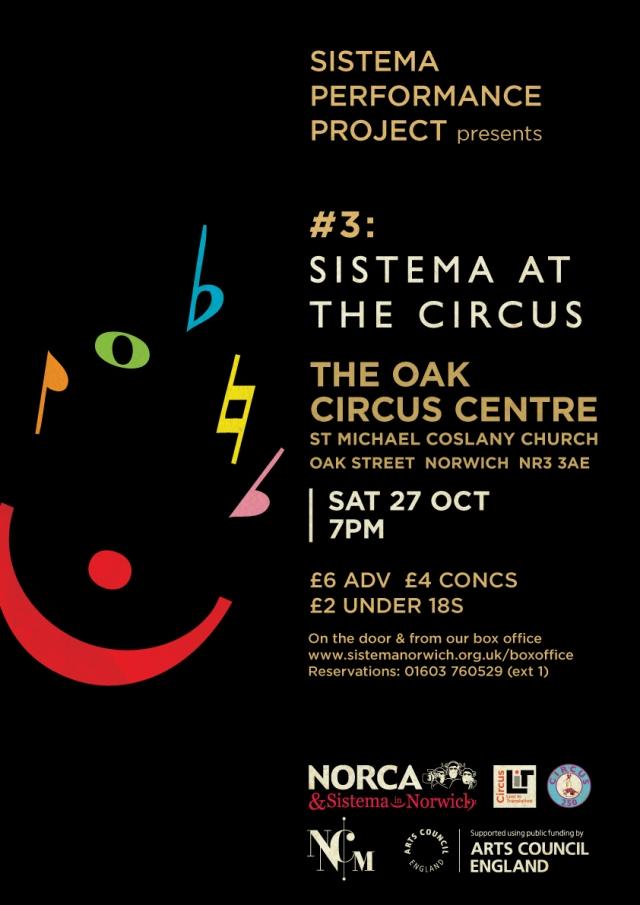 orchestra-poster-3-design v2