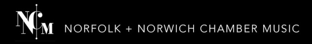 NNChamber header