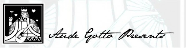 Gotto presents