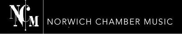 Norwich Chamber Music
